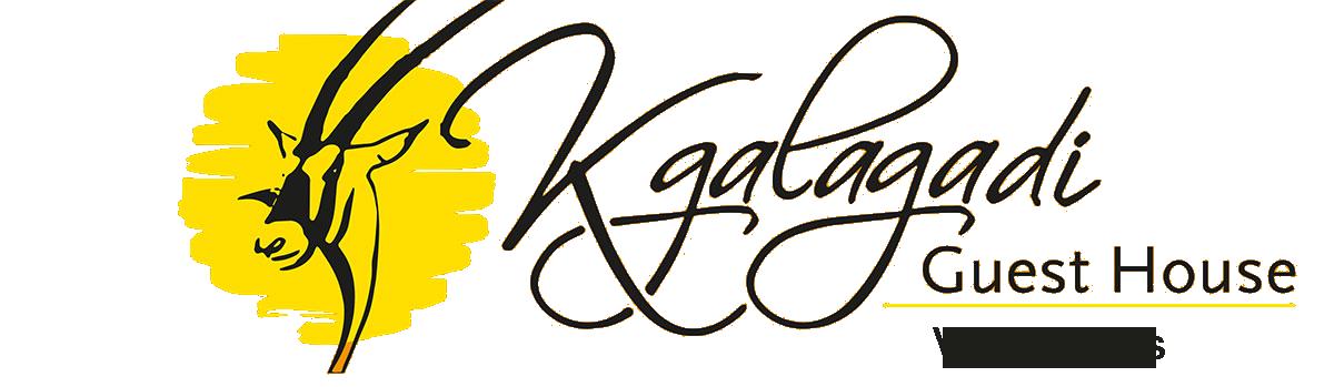 Kgalagadilodge